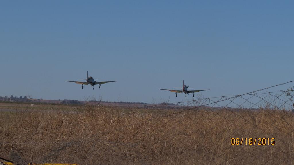 FOTOS - Escuela de Aviación Militar - EAM - SACE Canon%20SX%2040%20HS%20063_zpsnt3i3zx0