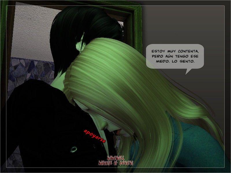 Cap 13: La lujuria, le vergüenza, el secreto. A4_zpsc7232b5d