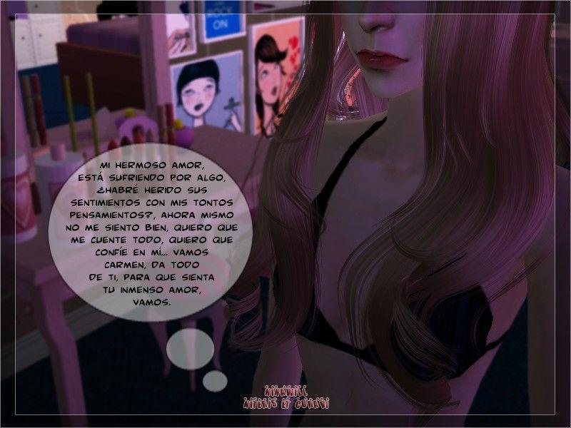 Cap 13: La lujuria, le vergüenza, el secreto. C5_zpsd5966cf7
