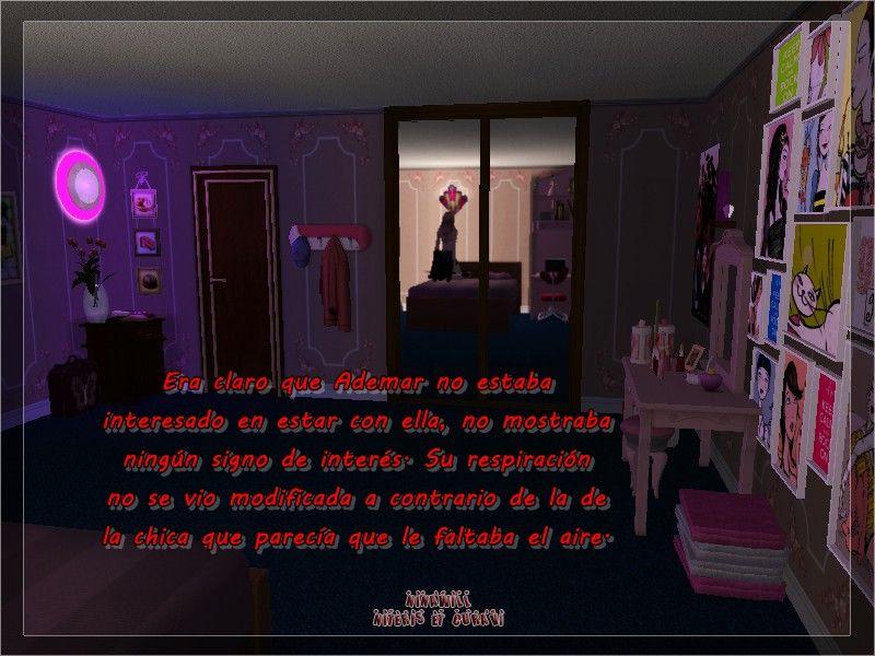 Cap 13: La lujuria, le vergüenza, el secreto. D5_zps4c7cd599