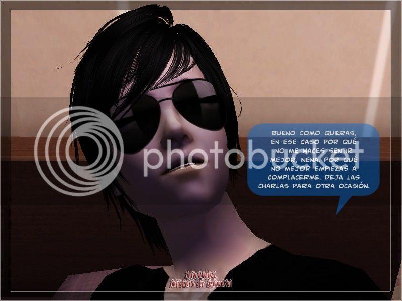 Cap 13: La lujuria, le vergüenza, el secreto. E5_zpsb3e299e5