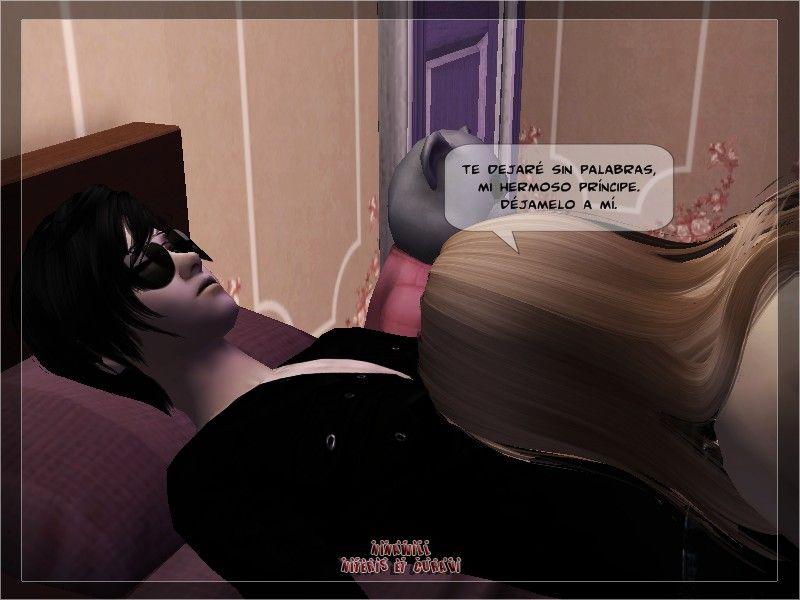 Cap 13: La lujuria, le vergüenza, el secreto. F6_zpsedbc55bf