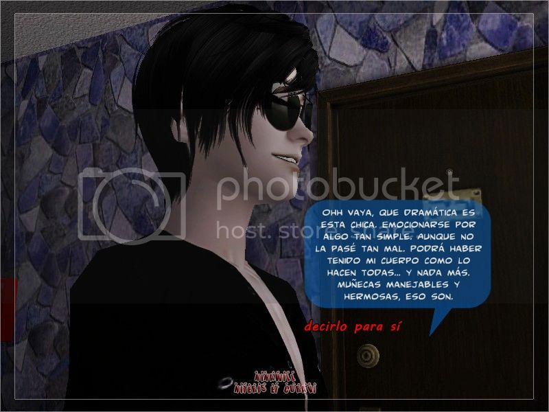 Cap 13: La lujuria, le vergüenza, el secreto. H0_zpsa335b804