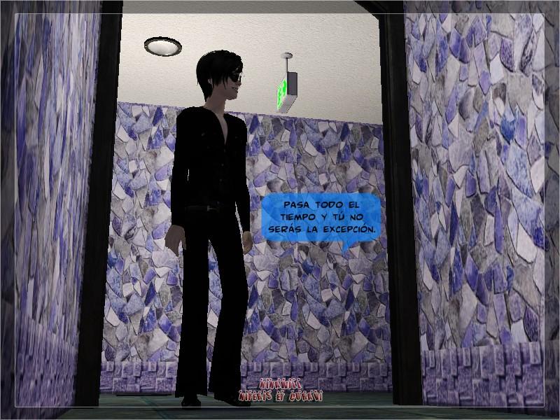 Cap 13: La lujuria, le vergüenza, el secreto. H3_zps7193bf0b