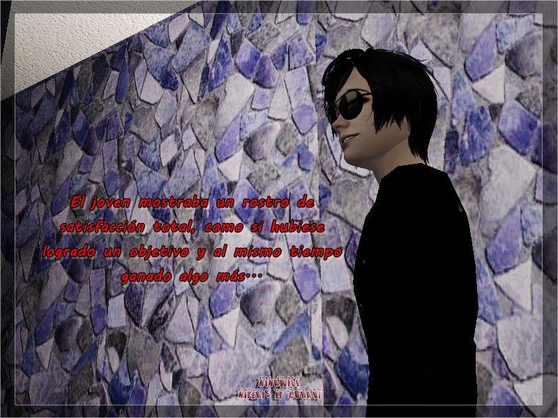 Cap 13: La lujuria, le vergüenza, el secreto. H6_zps544f2650