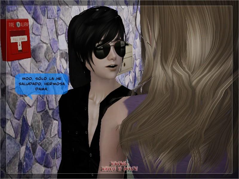 Cap 13: La lujuria, le vergüenza, el secreto. I1_zpsef578ea0