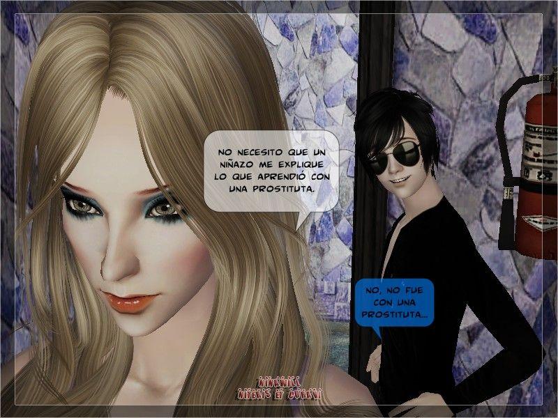 Cap 13: La lujuria, le vergüenza, el secreto. J2_zpsdb862efd