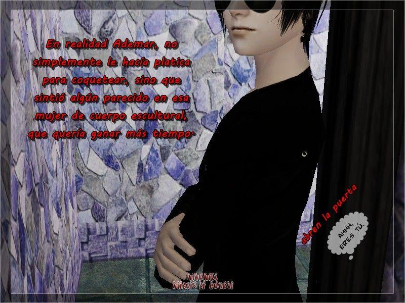 Cap 13: La lujuria, le vergüenza, el secreto. K5_zps4295ebdb