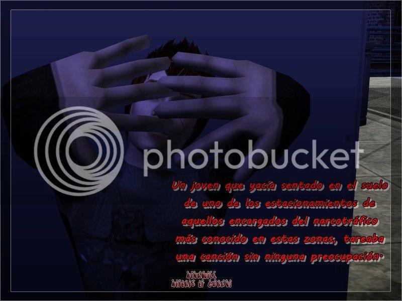 Cap 13: La lujuria, le vergüenza, el secreto. L3_zpsb19d8fba