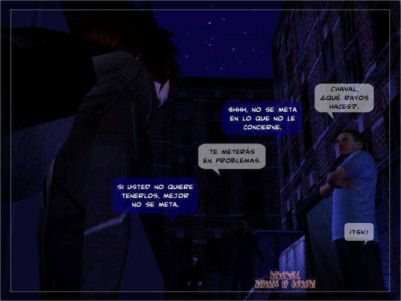 Cap 13: La lujuria, le vergüenza, el secreto. M4_zpsb2b598a1