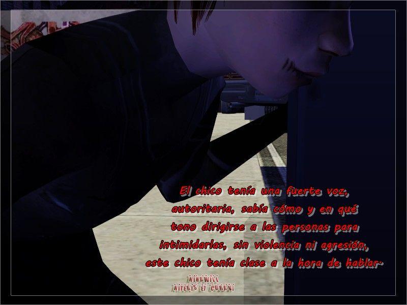 Cap 13: La lujuria, le vergüenza, el secreto. M5_zpsed2e0350