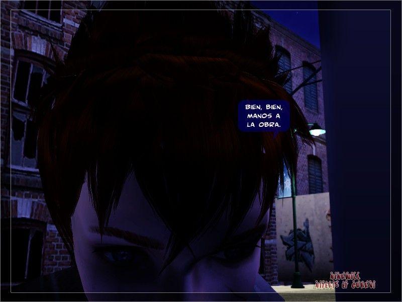 Cap 13: La lujuria, le vergüenza, el secreto. M6_zps9e60b649