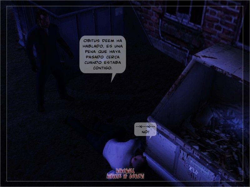 Cap 13: La lujuria, le vergüenza, el secreto. N2_zpsc9af466d