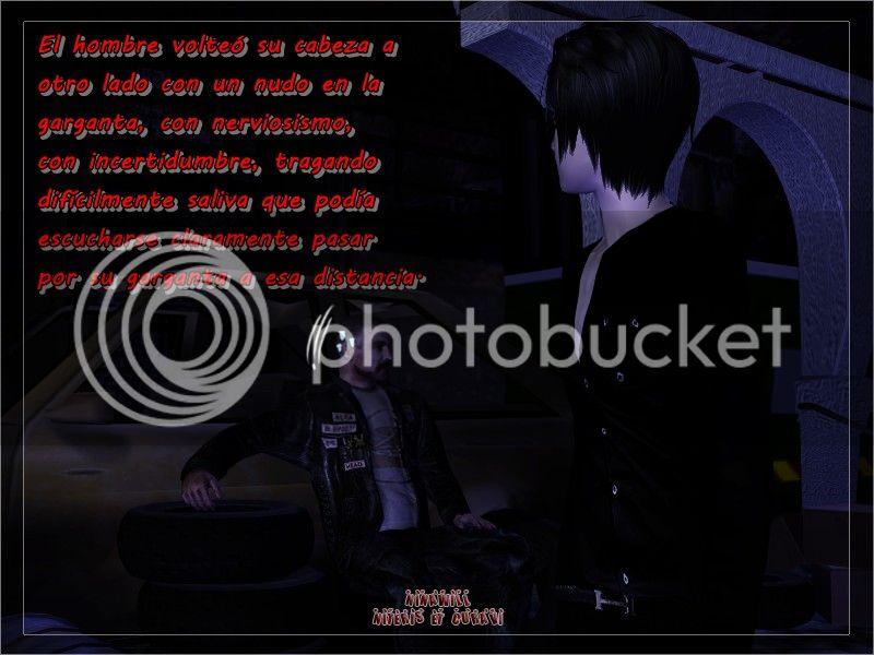 Cap 13: La lujuria, le vergüenza, el secreto. N9_zpsff29399b