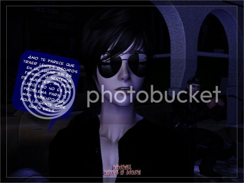 Cap 13: La lujuria, le vergüenza, el secreto. O3_zps7c366b9a