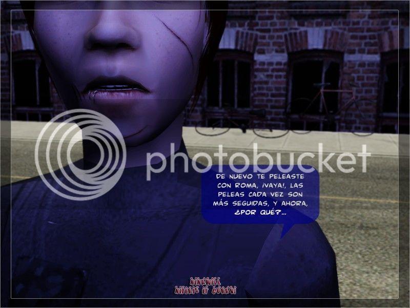 Cap 13: La lujuria, le vergüenza, el secreto. P2_zpsf52a6d4a