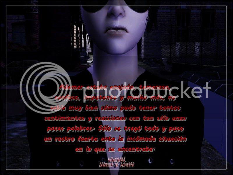 Cap 13: La lujuria, le vergüenza, el secreto. P6_zps5c1d12da