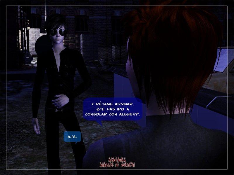 Cap 13: La lujuria, le vergüenza, el secreto. P8_zpsfb912190