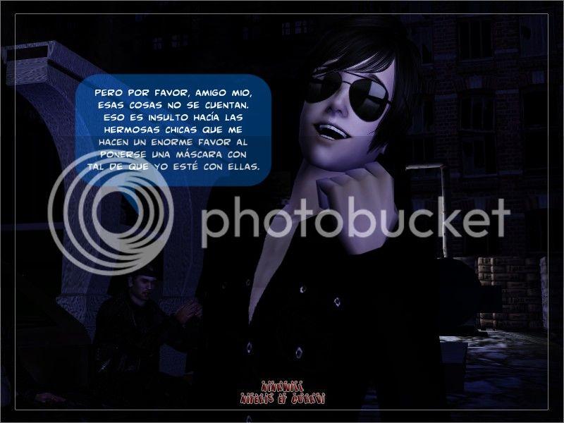 Cap 13: La lujuria, le vergüenza, el secreto. R2_zps37fe8ab0