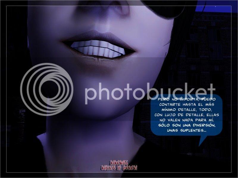 Cap 13: La lujuria, le vergüenza, el secreto. R4_zps295345a9