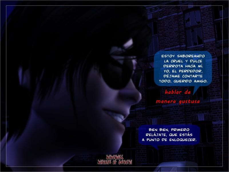 Cap 13: La lujuria, le vergüenza, el secreto. R7_zpse814c400