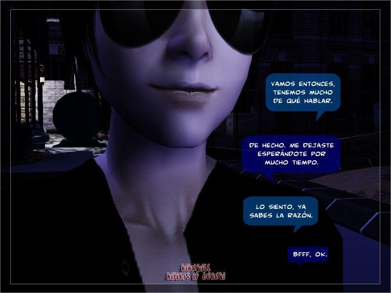 Cap 13: La lujuria, le vergüenza, el secreto. R9_zps247bf23f