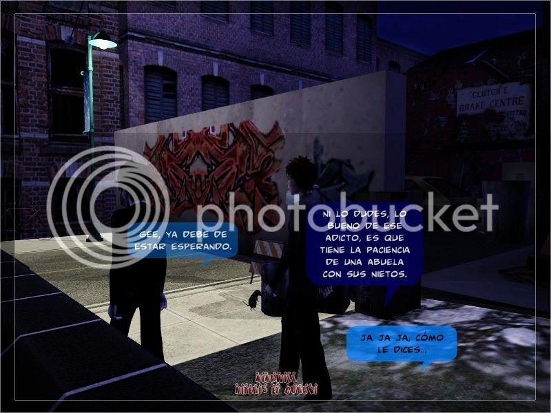 Cap 13: La lujuria, le vergüenza, el secreto. S0_zps967d0564