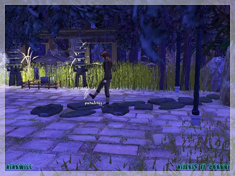 Cap 5.3: Durmiendo en el Jardín de Amahara (Parte cuatro) A1_zps11d0a94f