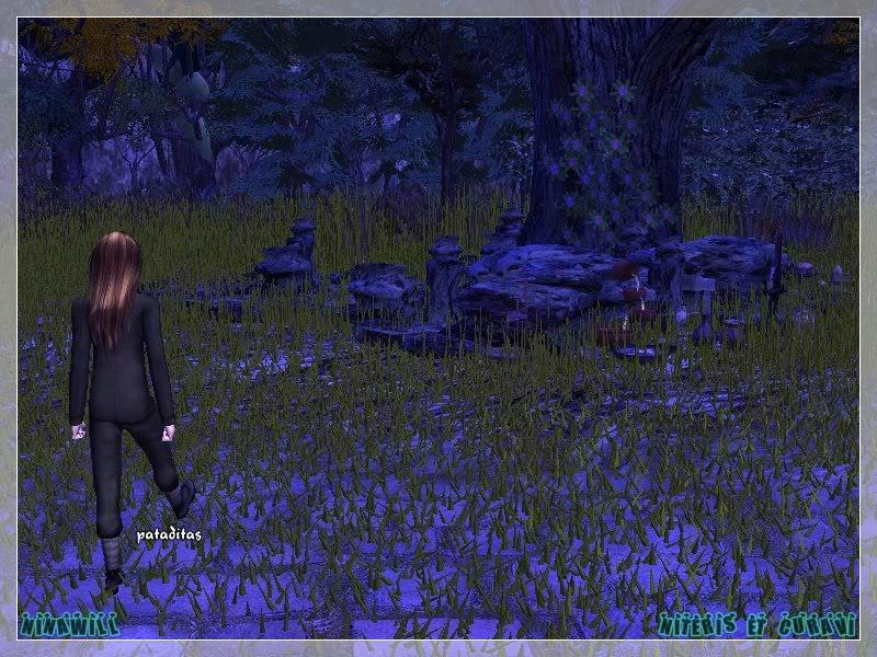 Cap 5.3: Durmiendo en el Jardín de Amahara (Parte cuatro) A2_zps39382394