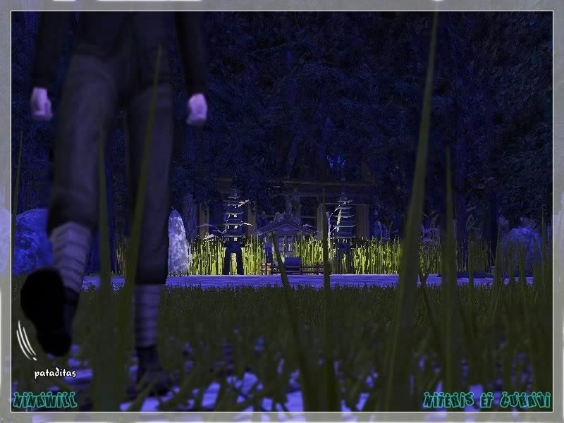 Cap 5.3: Durmiendo en el Jardín de Amahara (Parte cuatro) A3_zps6774b16e