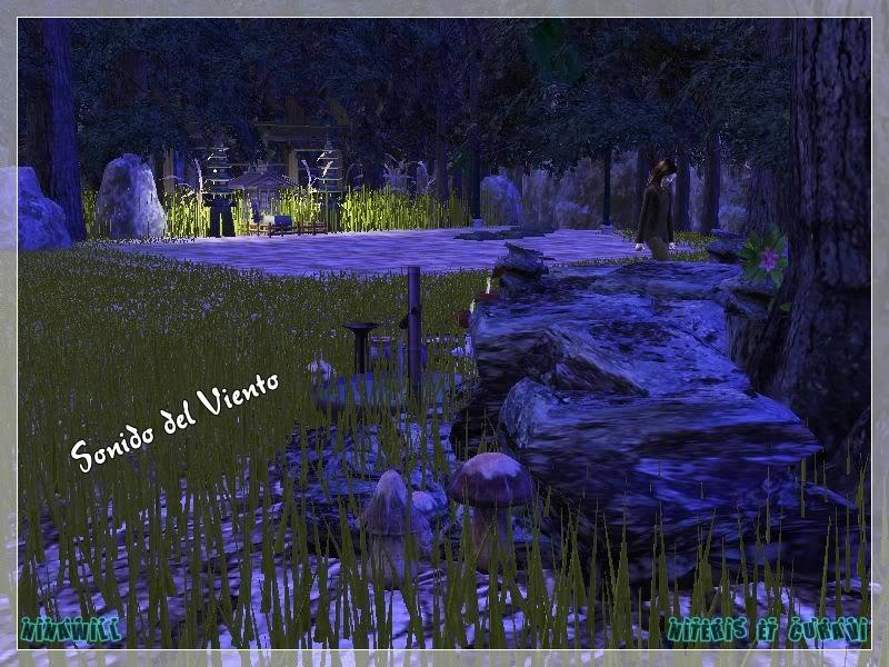Cap 5.3: Durmiendo en el Jardín de Amahara (Parte cuatro) A4_zps28f2b38d