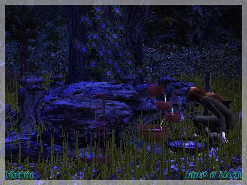 Cap 5.3: Durmiendo en el Jardín de Amahara (Parte cuatro) A8_zpse083a245