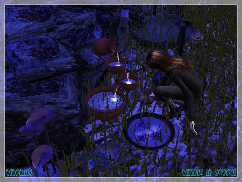 Cap 5.3: Durmiendo en el Jardín de Amahara (Parte cuatro) A9_zpsd43bb7fe