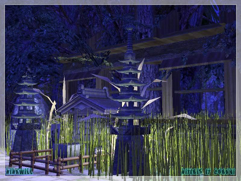 Cap 5.3: Durmiendo en el Jardín de Amahara (Parte cuatro) A_zpsdc429fb2
