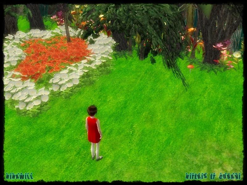 Cap 5.3: Durmiendo en el Jardín de Amahara (Parte cuatro) B4_zpsae3f87a2