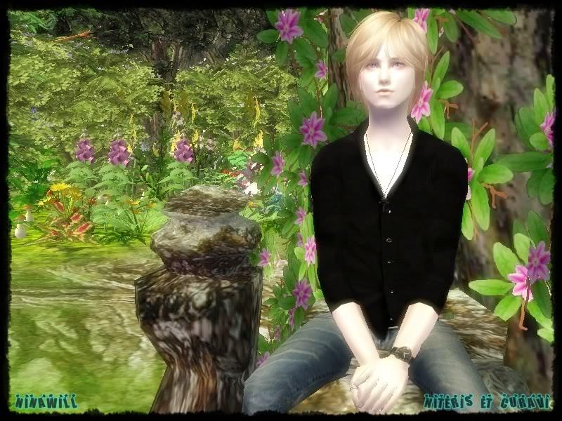 Cap 5.3: Durmiendo en el Jardín de Amahara (Parte cuatro) B9999_zps6385047e