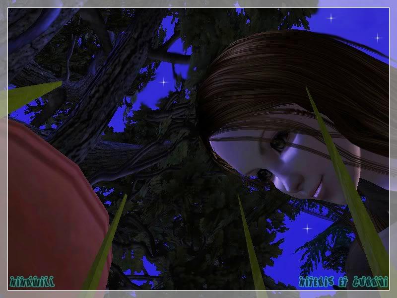 Cap 5.3: Durmiendo en el Jardín de Amahara (Parte cuatro) B_zps204882dc