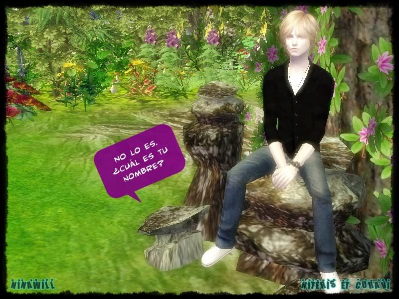 Cap 5.3: Durmiendo en el Jardín de Amahara (Parte cuatro) C5_zps6cf9497a