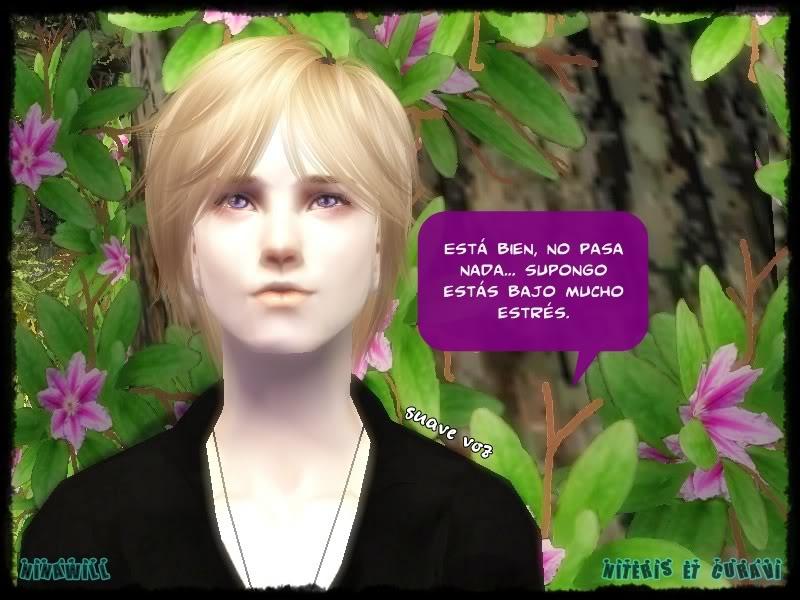 Cap 5.3: Durmiendo en el Jardín de Amahara (Parte cuatro) D1_zps0d13f648