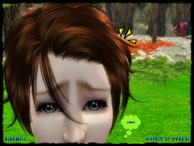 Cap 5.3: Durmiendo en el Jardín de Amahara (Parte cuatro) E2_zps7589ccaa