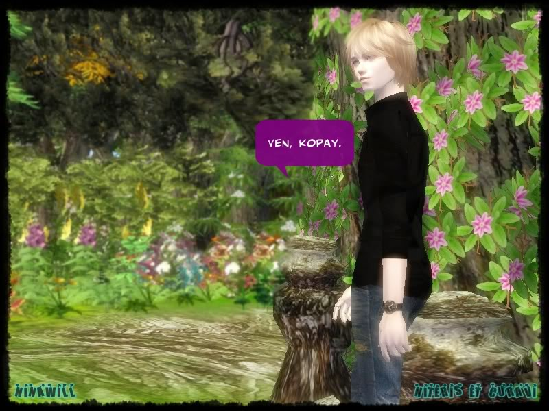 Cap 5.3: Durmiendo en el Jardín de Amahara (Parte cuatro) E3_zpse55a5769