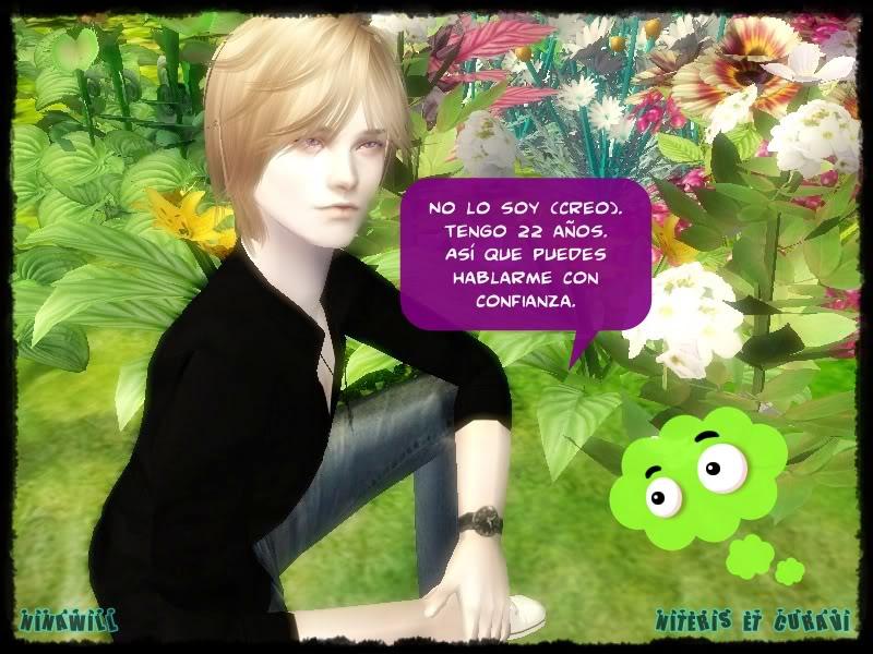Cap 5.3: Durmiendo en el Jardín de Amahara (Parte cuatro) F5_zpsdb537a96