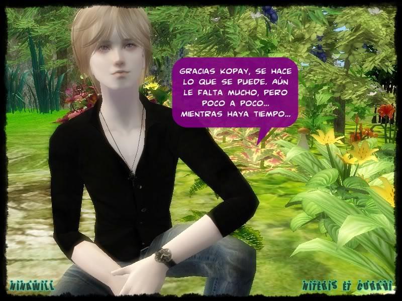 Cap 5.3: Durmiendo en el Jardín de Amahara (Parte cuatro) F8_zps719648b8
