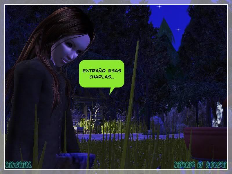 Cap 5.3: Durmiendo en el Jardín de Amahara (Parte cuatro) G1_zps1a675161