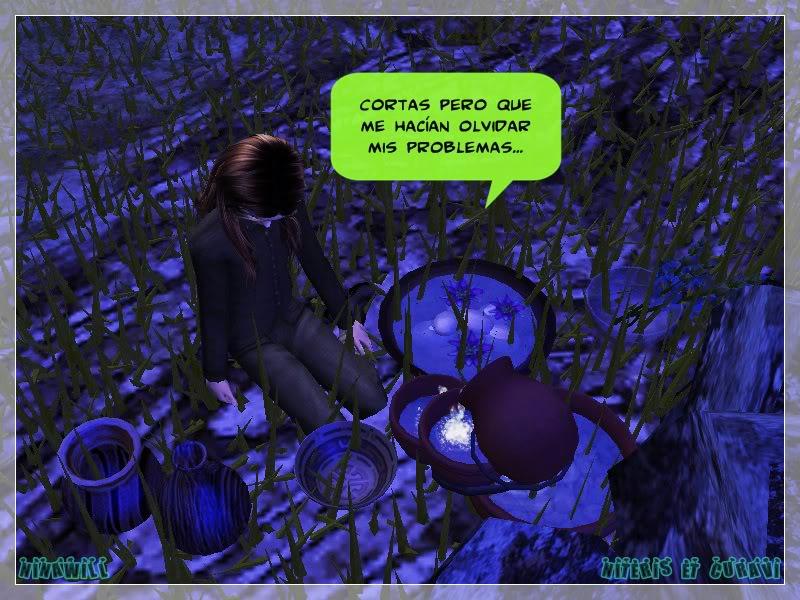 Cap 5.3: Durmiendo en el Jardín de Amahara (Parte cuatro) G2_zpsa101d24e