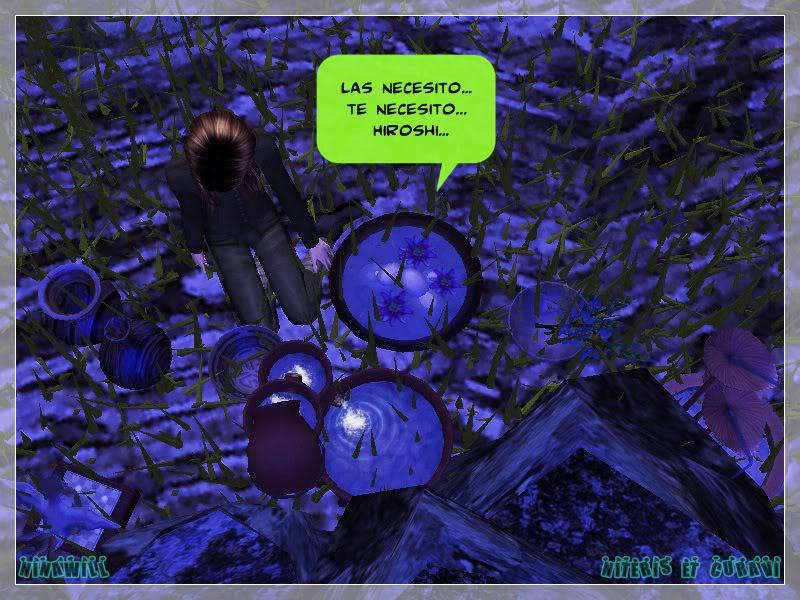 Cap 5.3: Durmiendo en el Jardín de Amahara (Parte cuatro) G3_zps4c9004f1