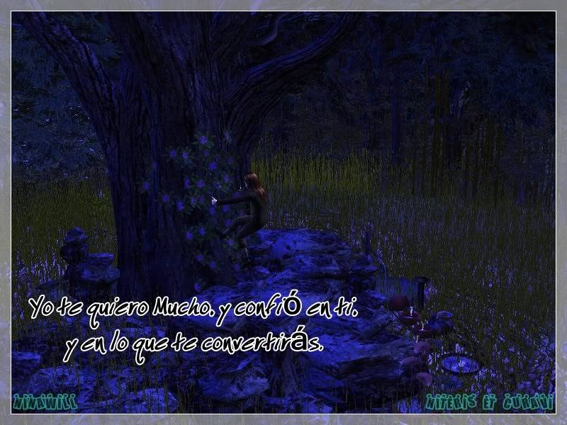 Cap 5.3: Durmiendo en el Jardín de Amahara (Parte cuatro) H3_zps6253ca09