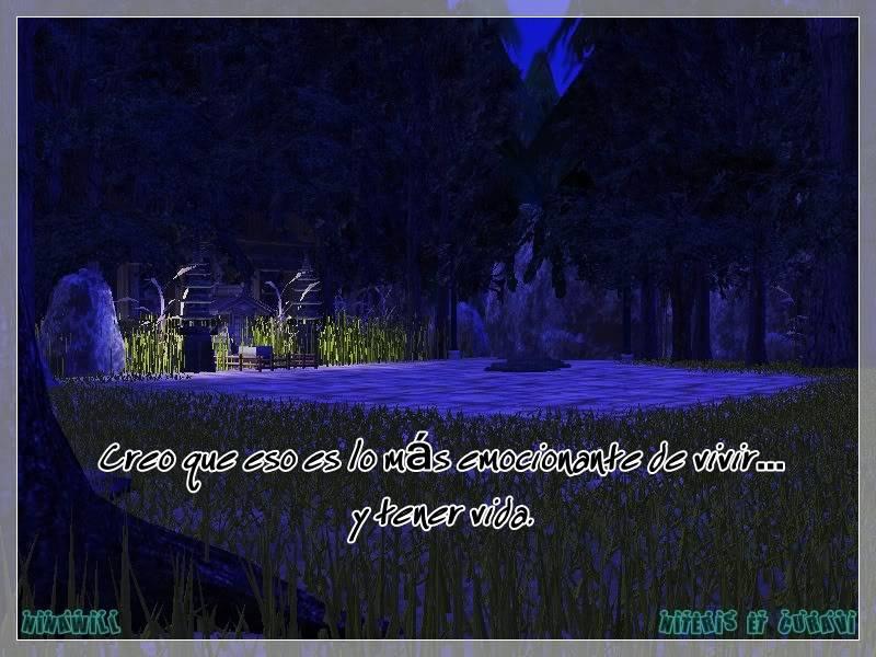 Cap 5.3: Durmiendo en el Jardín de Amahara (Parte cuatro) H999_zps1f3a5c79