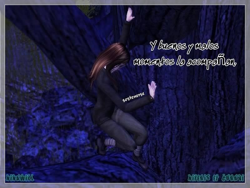 Cap 5.3: Durmiendo en el Jardín de Amahara (Parte cuatro) H9_zps43569860