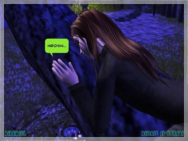 Cap 5.3: Durmiendo en el Jardín de Amahara (Parte cuatro) I2_zps1b0694bd